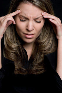 Are You Tuned into Your Body's Stress Signals?