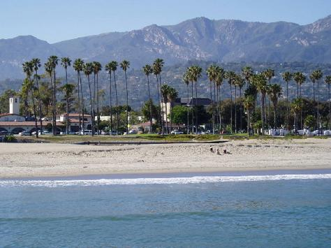 How to Find the Right Santa Barbara Therapist, or Counselor, for You